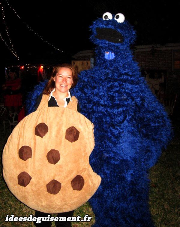Lilo And Stitch Halloween Costume Ideas